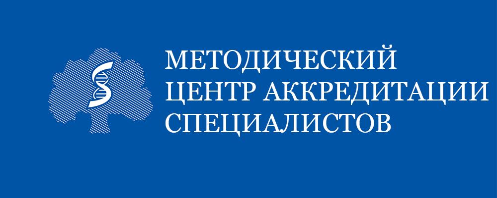fmza.ru